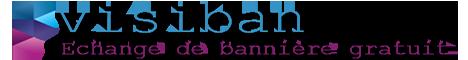 VisiBan.com Échange de bannière gartuit