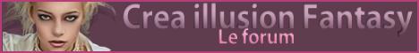 forum crea illusion fantasy