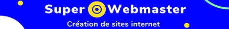 Super Webmaster Indépendant
