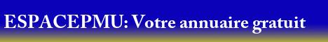 ESPACEPMU: L'annuaire thématique du turf et du sport, pronostics gratuits du quinté..