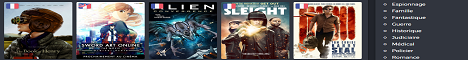 Telecharger Films French Dvdrip Gratuit