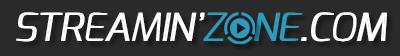 StreaminZone