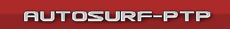 autosurf-ptp